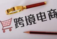 """2020年河南""""单一窗口""""跨境电商进出口申报超1.5亿单"""