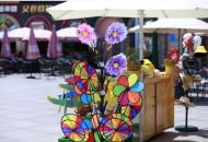 众信旅游与王府井免税合作 布局境内外旅游零售业务