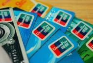 邮储银行联合中国银联推出数字银行卡产品
