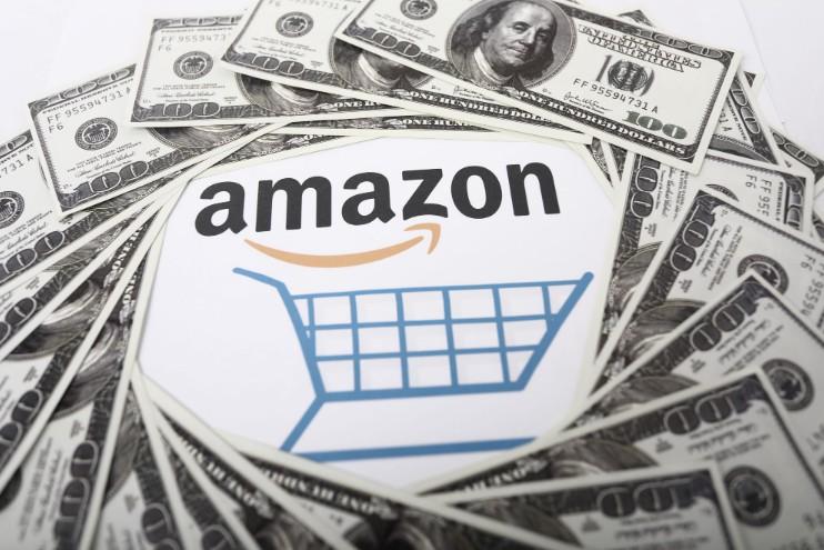 亚马逊Prime Day战绩:第三方卖家销售额超35亿美元_跨境电商_电商报