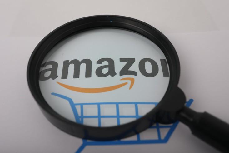 美参议员质疑亚马逊追踪监控员工并限制工会_跨境电商_电商报