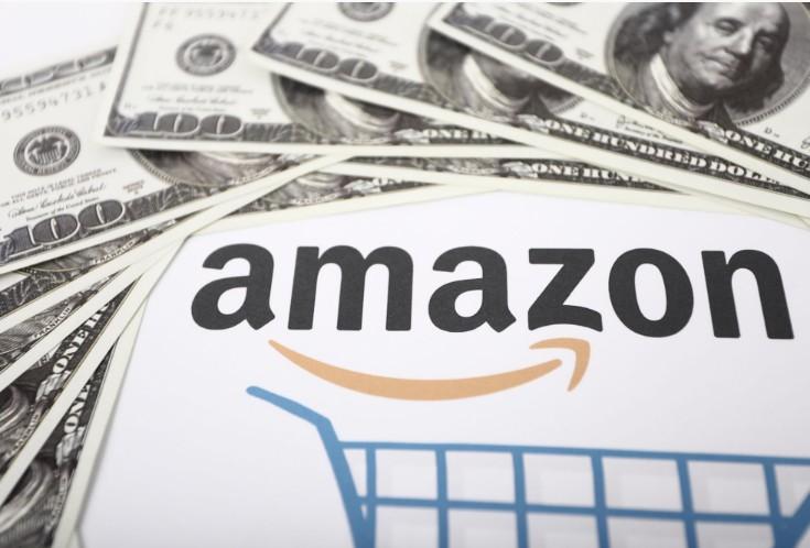 2020亚马逊Prime Day为会员节省金额超14亿美元_跨境电商_电商报