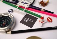消息称Uber为旗下飞行器业务寻求选择方案