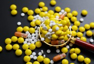 美团买药与拜耳健康消费品启动战略合作