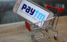 Paytm高管重组 设定2022年上市目标
