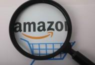 未注明产品原产国 亚马逊和Flipkart遭印度警告