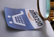日本反垄断监管机构定于27日调查亚马逊日本分公司