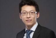 邱煌上任Discovery高级副总裁 华人高管引领国际媒体数字化转型