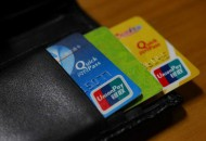 虚拟银行ZA Bank推出ZA Card 支持自定义后6位卡号