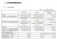 国联股份:2020前三季营收100.32亿元 同比增长142%