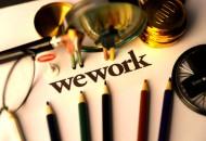 软银不再履行与WeWork 创始人1.85 亿美元分手费