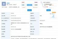 苏宁易购斥资1000万成立江苏苏宁大药房有限公司