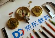 京东数科与平安银行签署战略合作协议