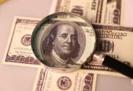 国联股份发生2笔大宗交易 成交金额共8155.75万元