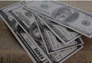 调查显示:2020年第三季度超40%的美国消费者减少使用现金