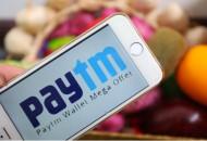 Paytm:使用信用卡支付时需交付2%的手续费