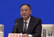 邮政局马军胜:过去五年邮政业年业务收入增长到1.1万亿元