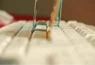 万事达卡宣布将在亚洲推出指纹生物识别卡