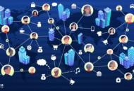 粉象生活再获数千万美元融资,打造全网全品类的社交推荐交易平台