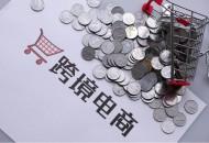 数据显示:预计2020年越南电商市场规模降至110亿美元