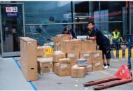 唐山市:将快递包装治理纳入塑料污染治理方案