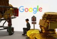 传谷歌与淡马锡拟向印尼电商Tokopedia注资3.5亿美元