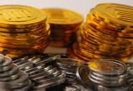 国际清算银行:计划与瑞士央行发行概念验证阶段的央行数字货币