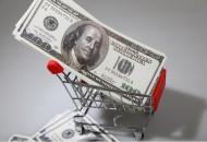 eMarketer:今年美国在电商网站和应用程序花费将达173.7亿美元