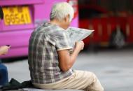 便利蜂:重阳节服务老年人的人次环比增长近15%
