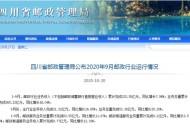 今年1-9月四川邮政业务总量累计完成365.22亿元