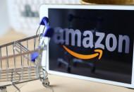 外媒:亚马逊调整搜索页面 提升其网站购物体验