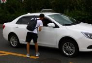 江西南昌:新增网约车一律使用新能源汽车
