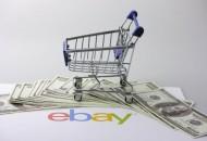 eBay推出新电商市场  销售品牌翻新产品