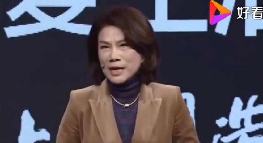 《财富》2020年全球最具影响力的商界女性:董明珠、柳青上榜_人物_电商报