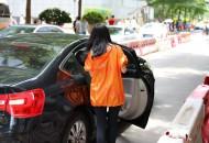 广州网约车9月监管数据:滴滴、杭州优行等位居违章投诉前列
