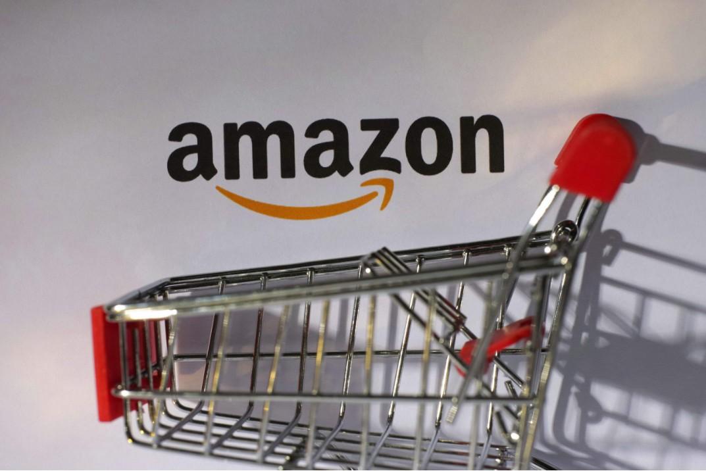 今年亚马逊大印度节销售额打破去年纪录_跨境电商_电商报