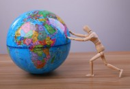 谷歌:疫情进一步推动亚太地区OTA发展