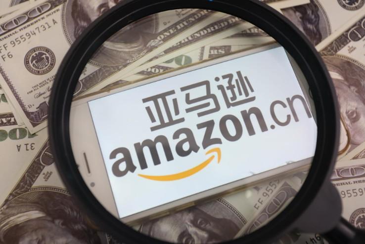 德国监管机构对亚马逊发起新一轮反垄断调查_跨境电商_电商报