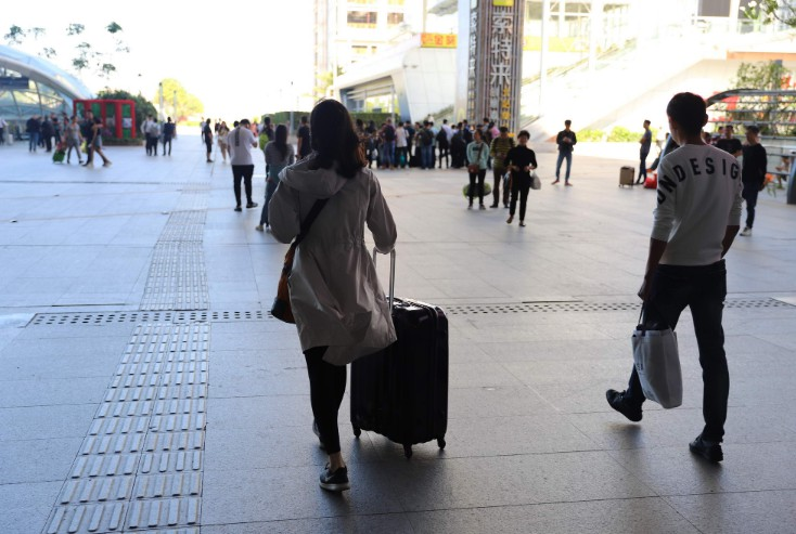 旅游度假预订平台Exoticca拿下五百欧元融资
