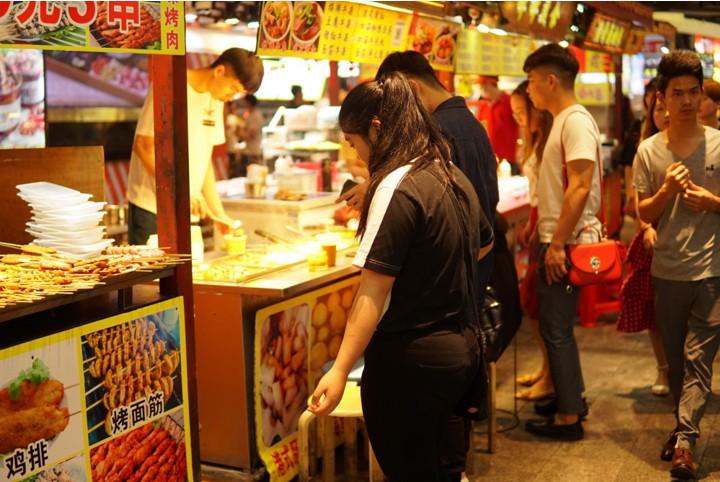 北京11月将发放950万张消费券_零售_电商报