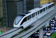 铁路部门启动双11电商运输 首次试点复兴号整列装运快件