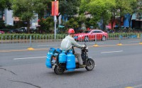 美团高级副总裁张川:数字化加速促进消费供需