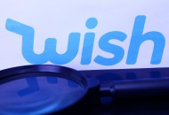 Wish:EPC 项目和 A+ 物流计划运费将不再变更