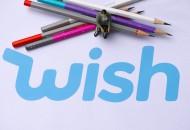 Wish与BigCommerce建立市场合作伙伴关系