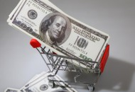 Adobe:今年美国在线假日销售额可能超2000亿美元