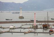 浙江发布数字贸易先行示范区建设方案