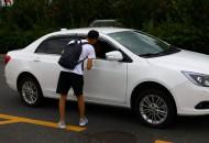 交通运输部:网约车平台违规运营 拟最高罚款200万