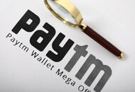 Paytm:将后付费服务拓展至android迷你应用商店等场景