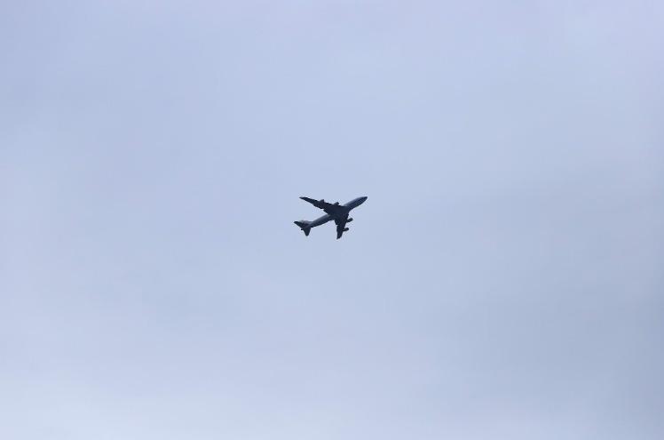 亚马逊将在欧洲启动空运业务