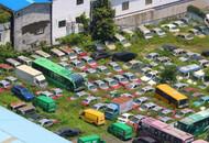 商务部:抓住二手车等关键环节深入推进汽车流通体制改革